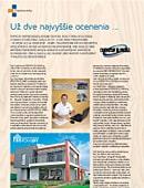 magazin-2