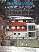 magazin-3