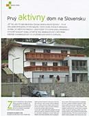 magazin-4