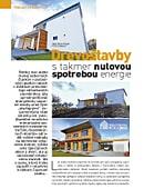 magazin-5