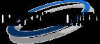 Drevstav logo