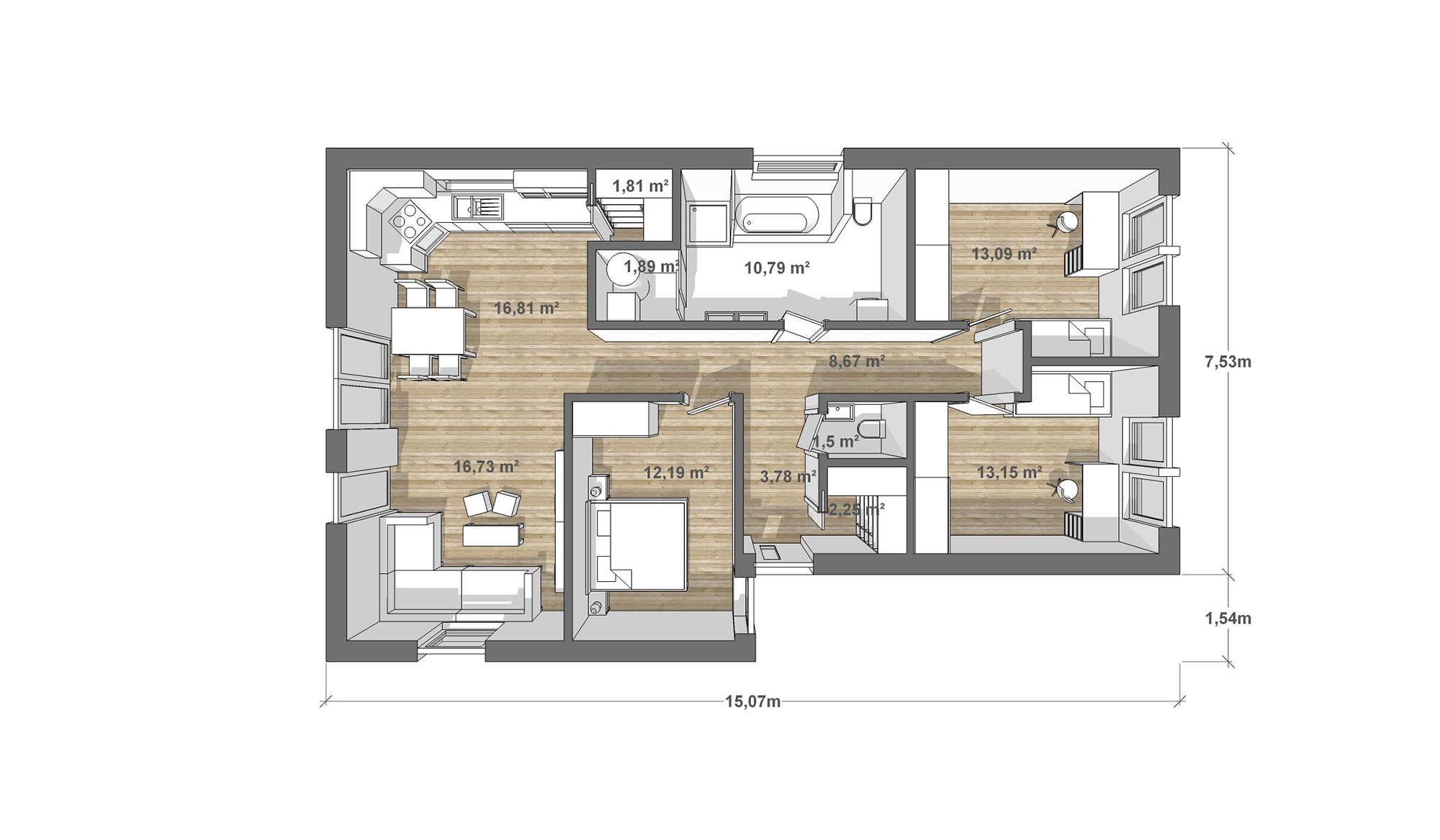 house-102