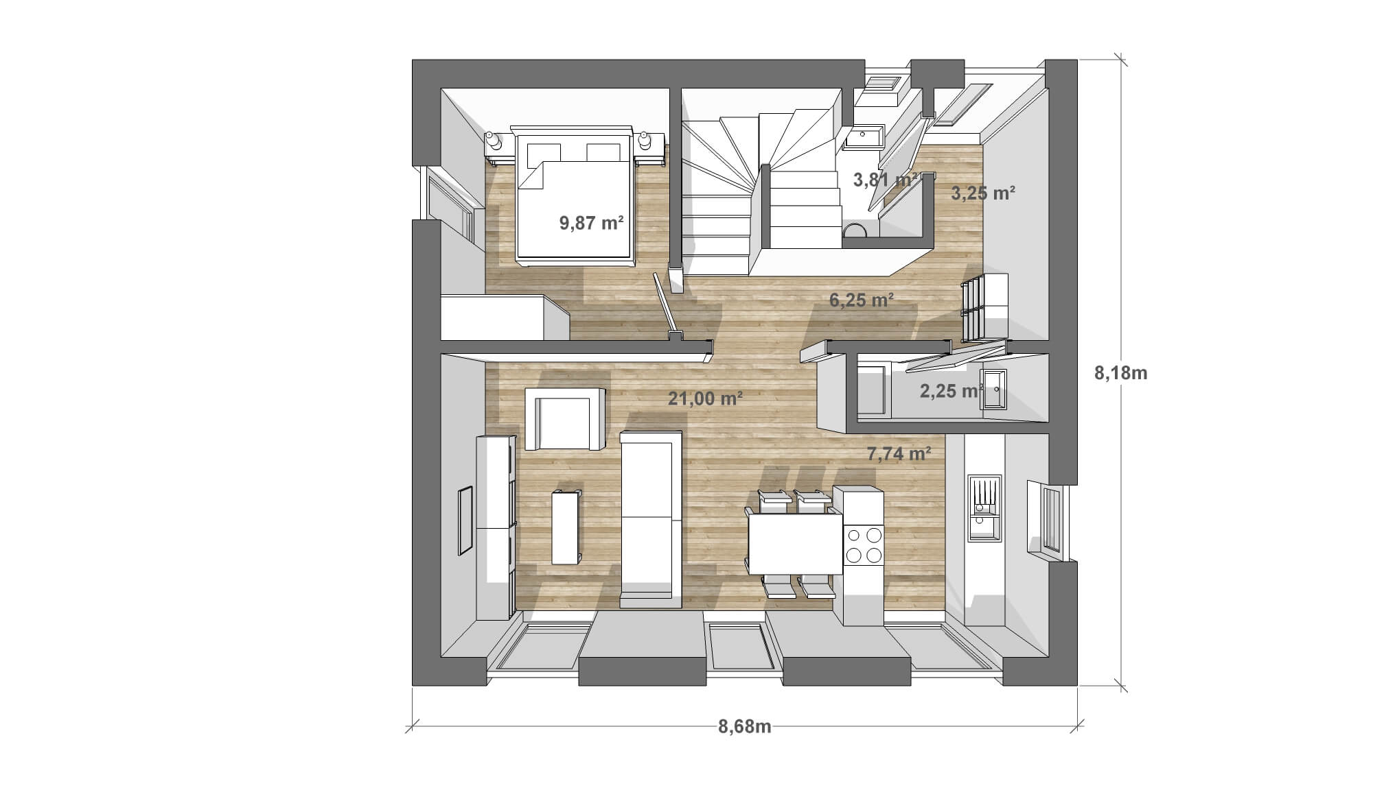 house-108