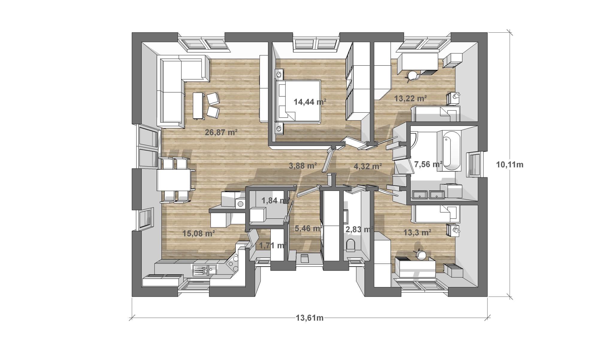 house-109