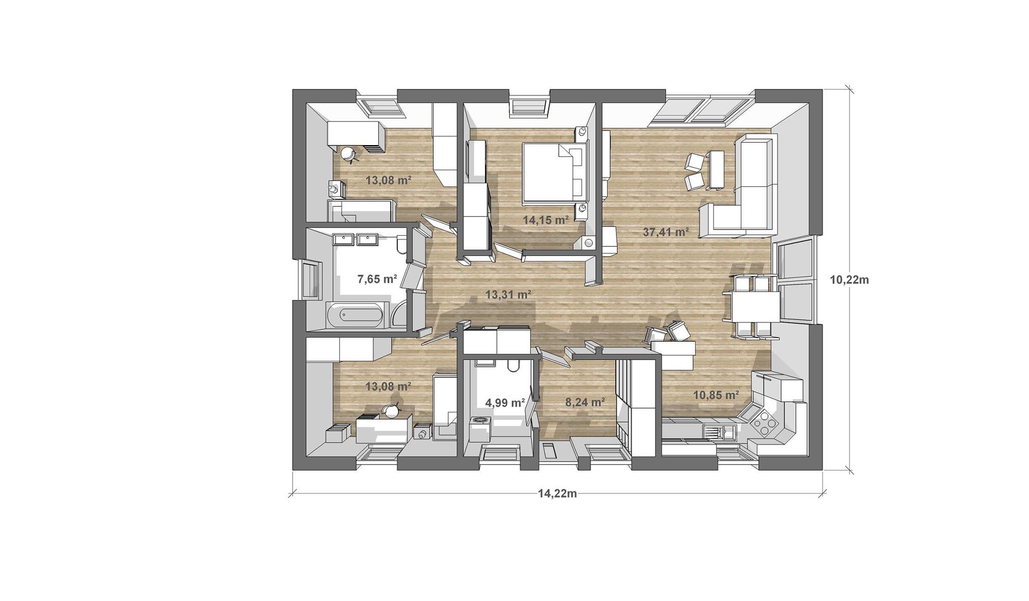 house-119