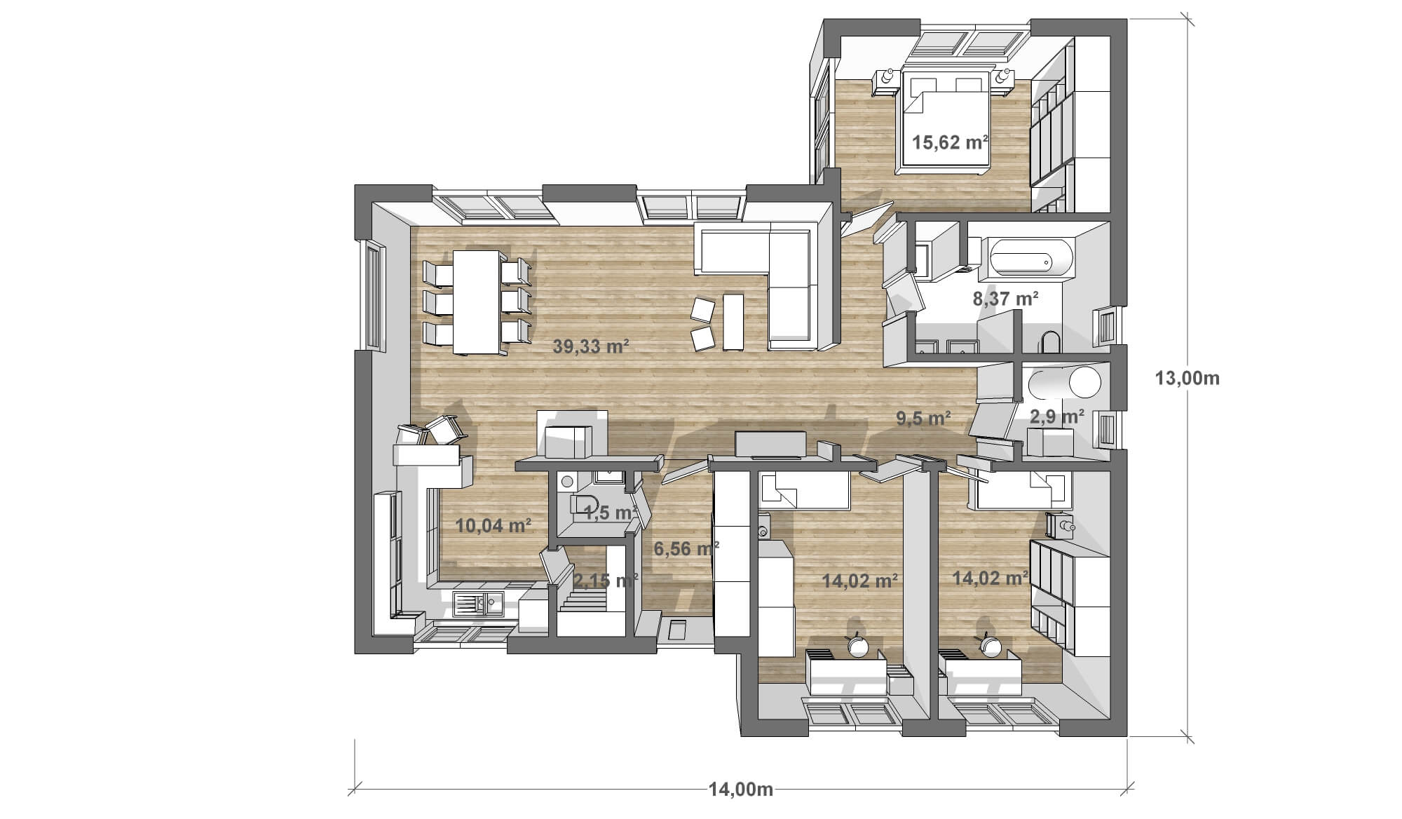 house-122