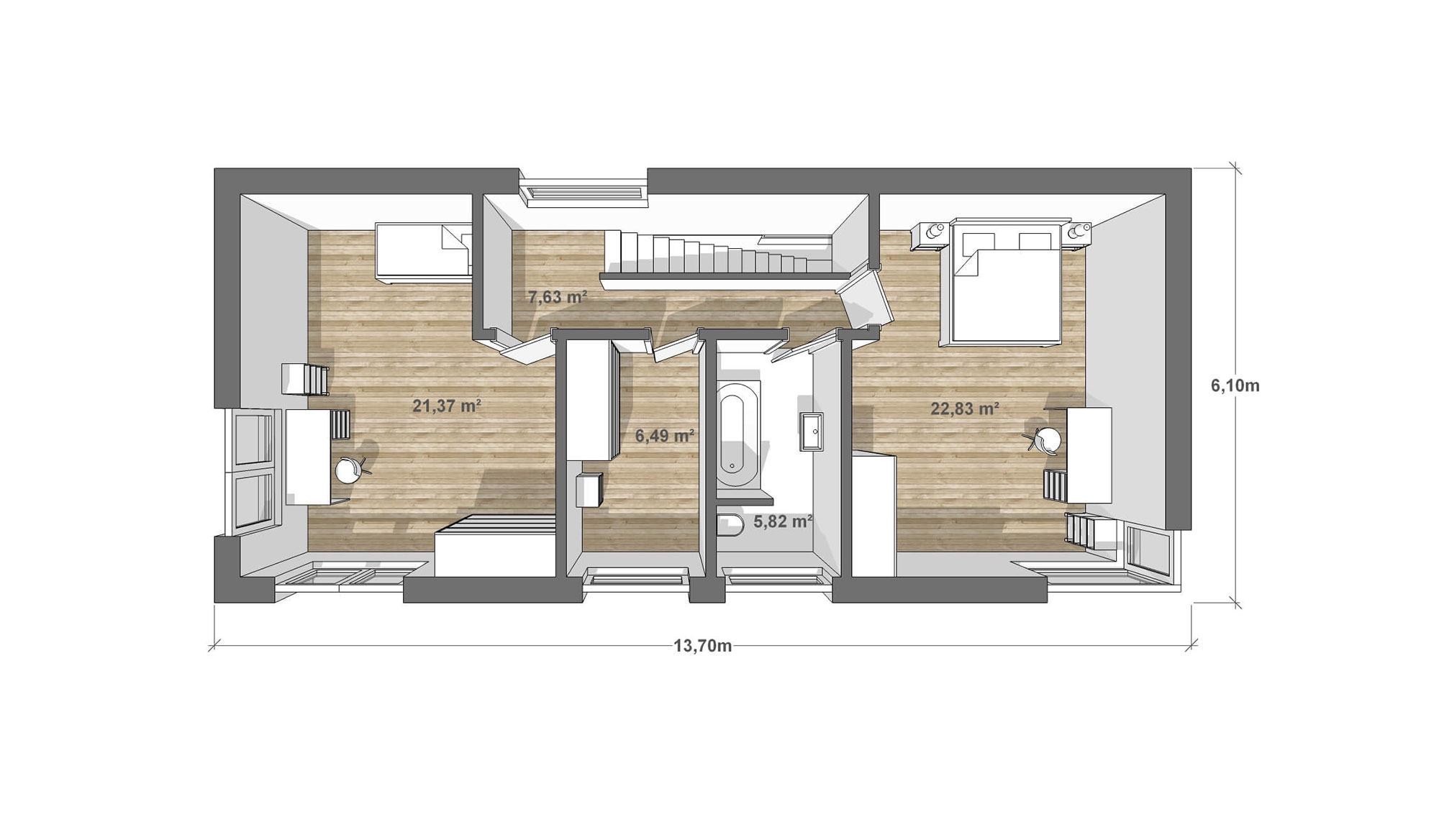 house-134