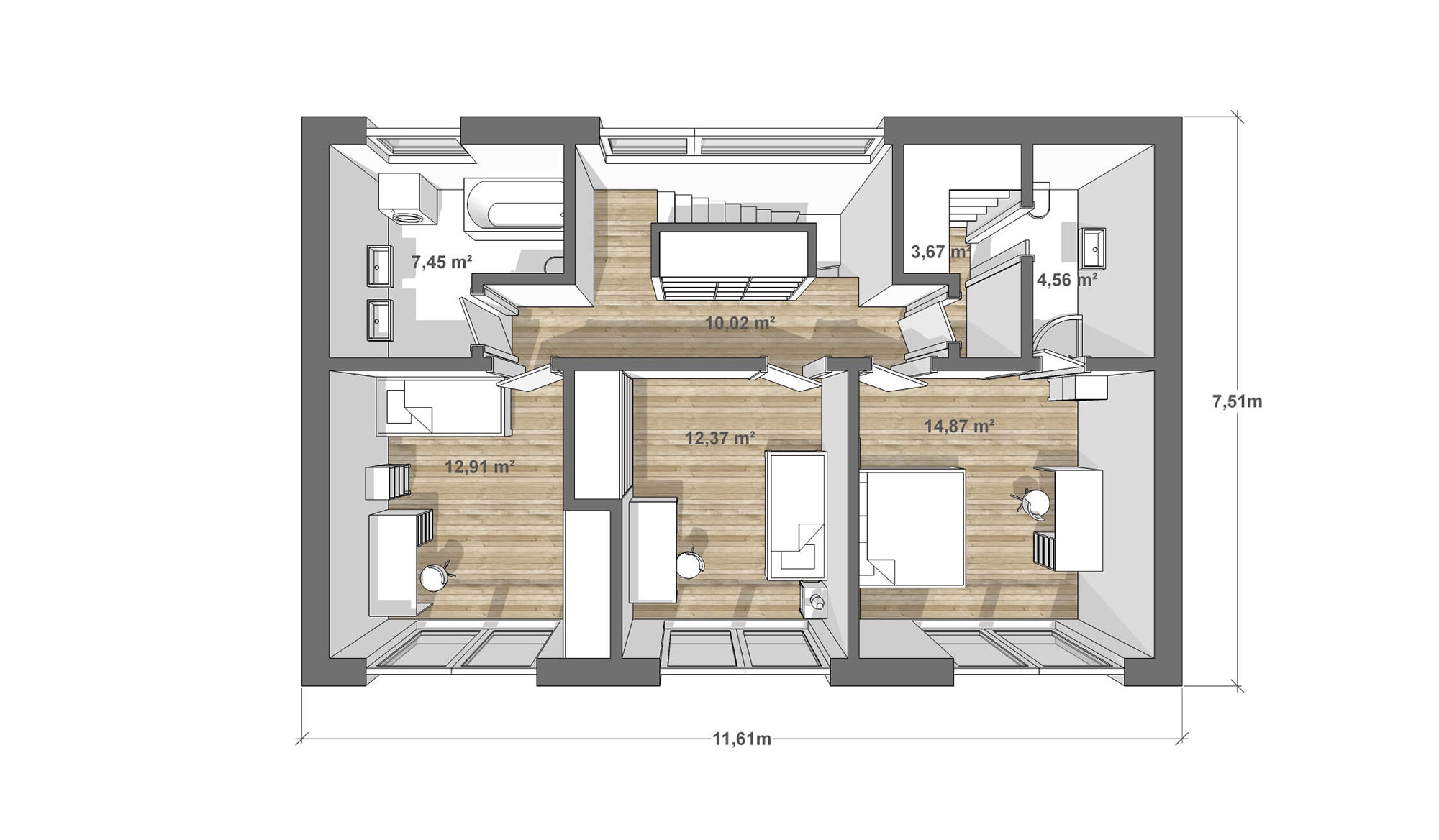 house-136