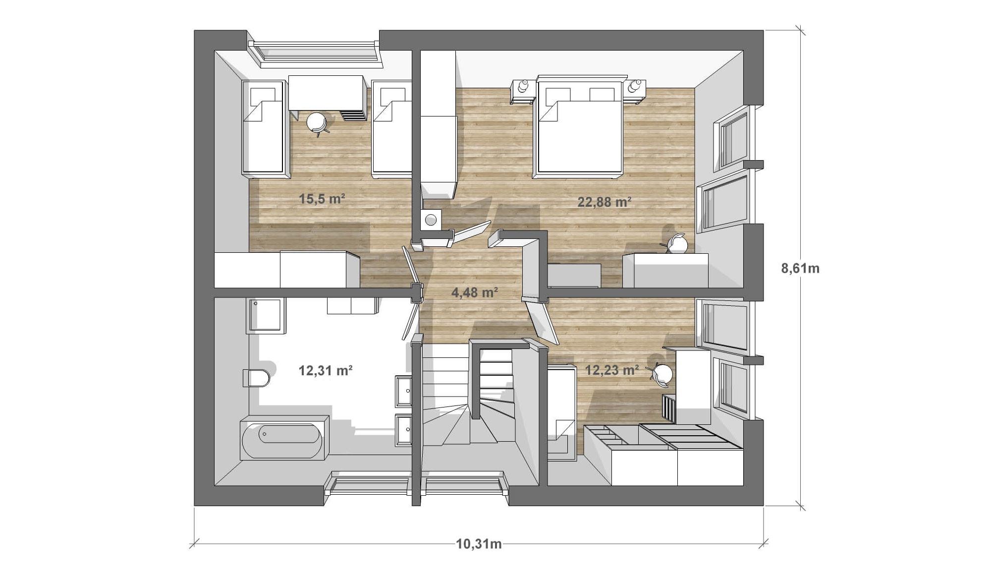 house-149