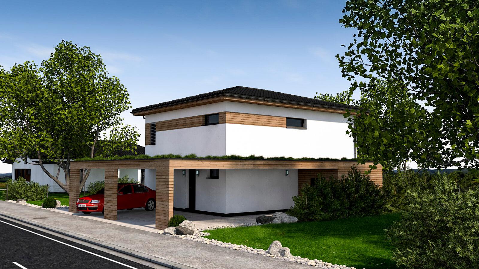 house-151