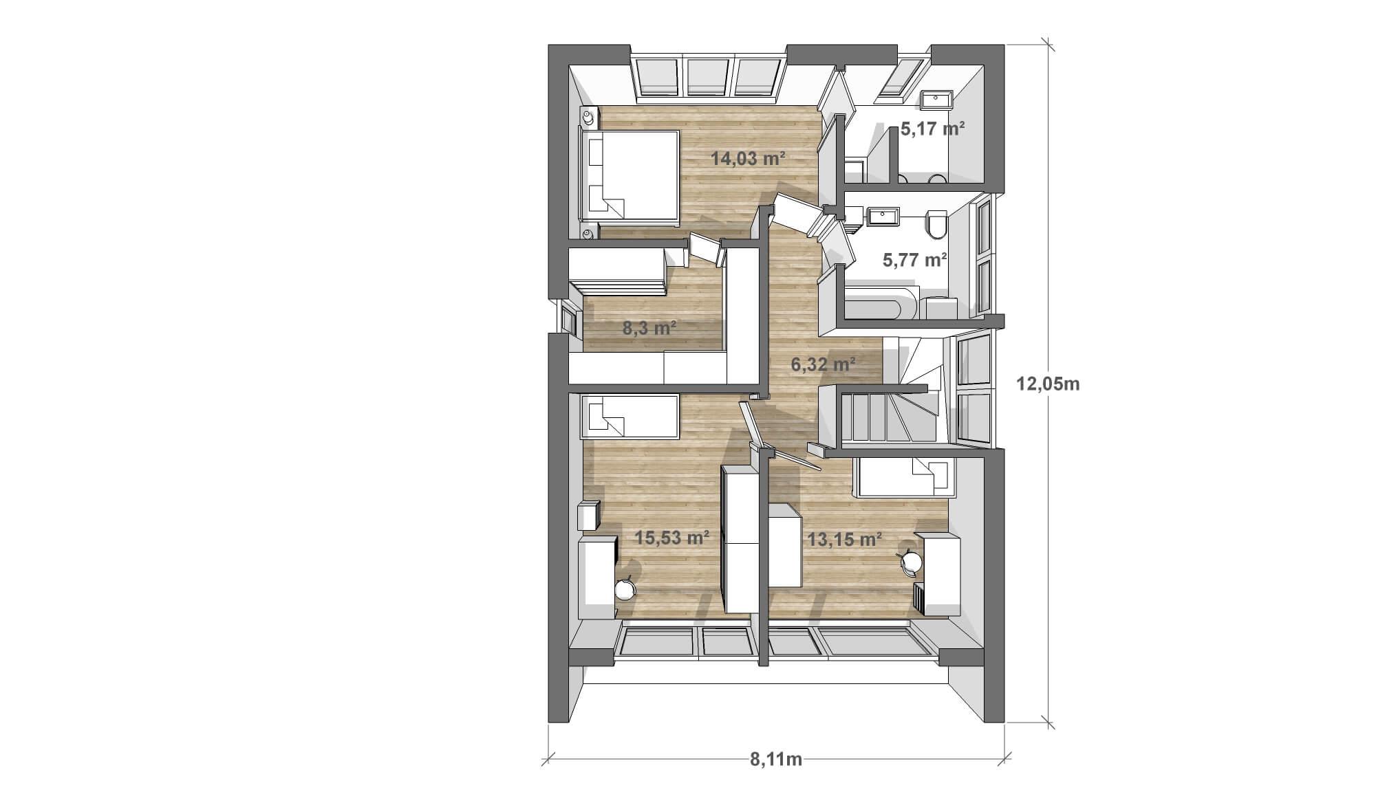 house-153