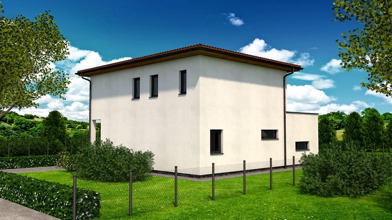 house-161