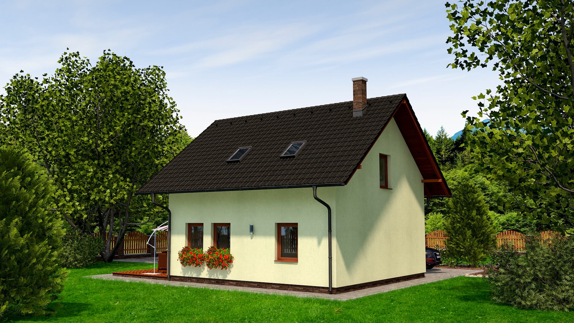 house-93