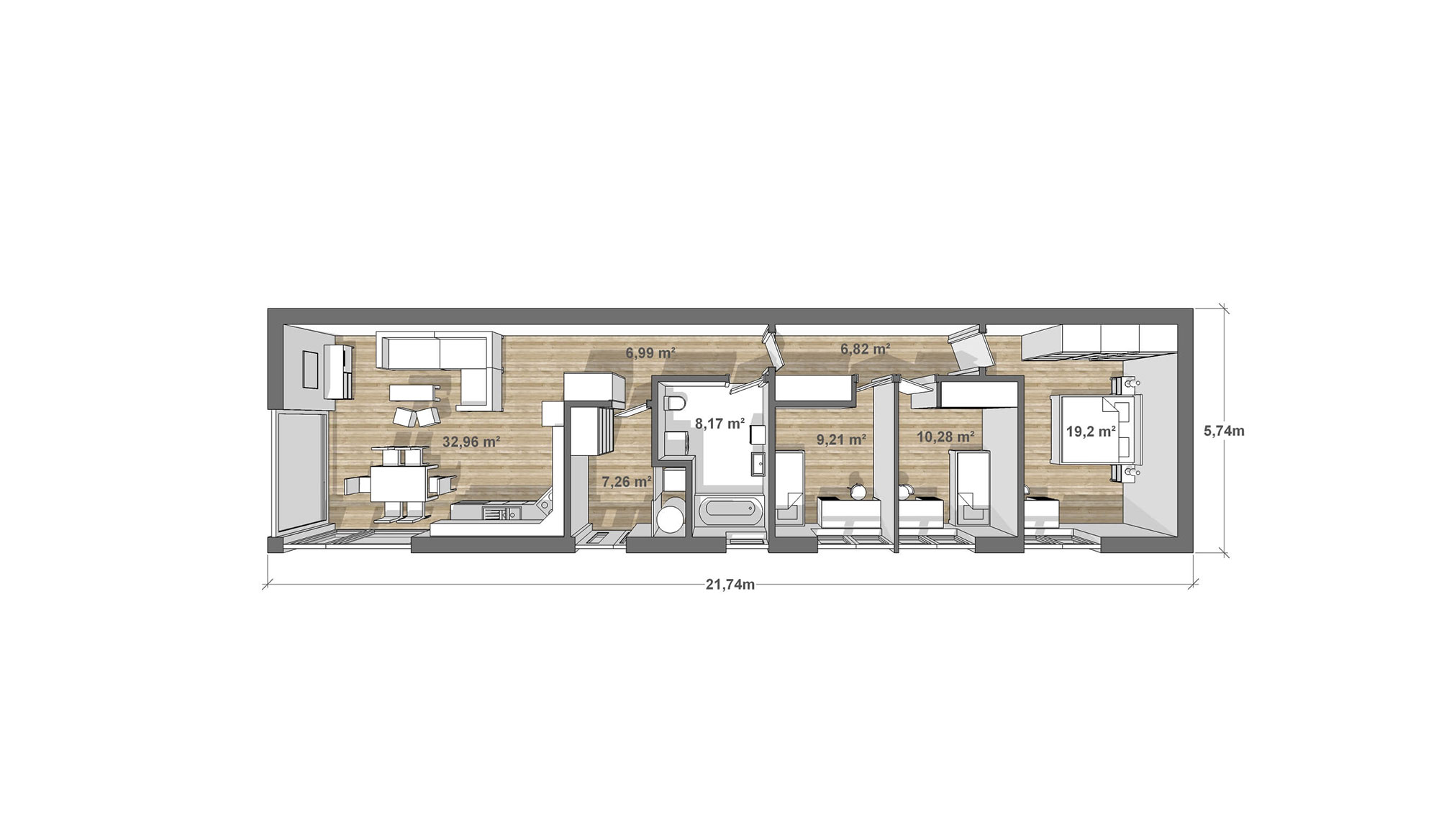 house-99